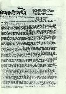 Wolny Robotnik, 1986, nr 9