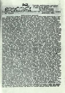 Wolny Robotnik, 1986, nr 10