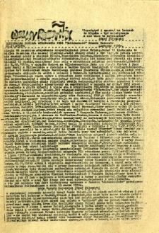 Wolny Robotnik, 1986, nr 11
