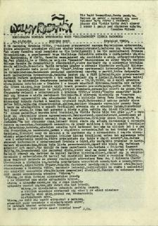 Wolny Robotnik, 1986, nr 12