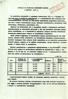 Represje po proteście robotników Radomia w czerwcu 1976 r.