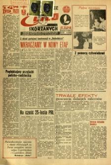 Radomskie Echo Skórzanych, 1969, R. 14, nr 9