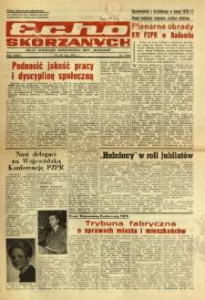 Radomskie Echo Skórzanych, 1978, R. 23, nr 5