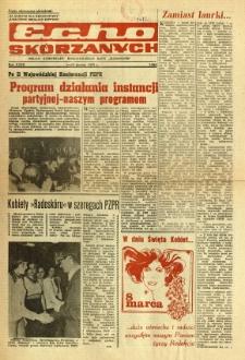 Radomskie Echo Skórzanych, 1978, R. 23, nr 7