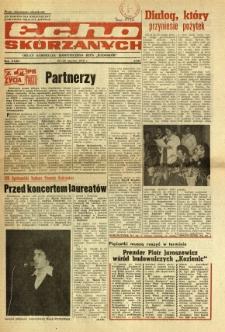 Radomskie Echo Skórzanych, 1978, R. 23, nr 8