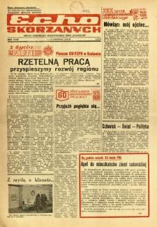 Radomskie Echo Skórzanych, 1978, R. 23, nr 34