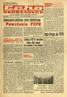 Radomskie Echo Skórzanych, 1978, R. 23, nr 35