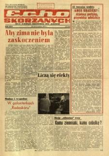 Radomskie Echo Skórzanych, 1979, R. 24, nr 25