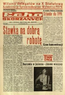 Radomskie Echo Skórzanych, 1979, R. 24, nr 31