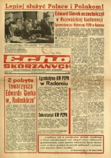 Radomskie Echo Skórzanych, 1980, R. 25, nr 2