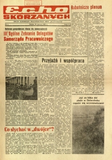 Echo Skórzanych, 1984, nr 4