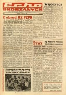 Echo Skórzanych, 1984, nr 5