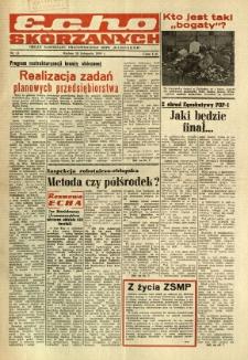 Echo Skórzanych, 1984, nr 14