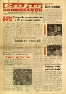 Echo Skórzanych, 1985, nr 4