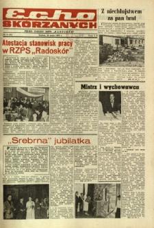 Echo Skórzanych, 1986, nr 9