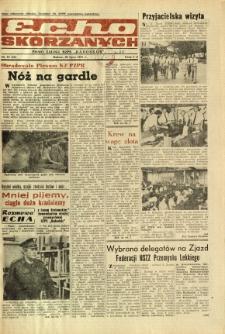 Echo Skórzanych, 1986, nr 13