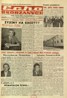 Echo Skórzanych, 1986, nr 16