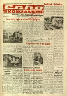 Echo Skórzanych, 1986, nr 17