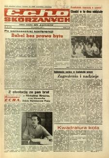 Echo Skórzanych, 1987, nr 17