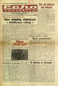 Echo Skórzanych, 1989, nr 17
