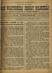 Przegląd Sejmikowy : Urzędowy Organ Sejmiku Radomskiego, 1925, R. 4, nr 12, dod.