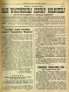 Przegląd Sejmikowy : Urzędowy Organ Sejmiku Radomskiego, 1926, R. 5, nr 1, dod.