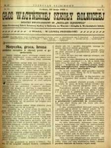 Przegląd Sejmikowy : Urzędowy Organ Sejmiku Radomskiego, 1926, R. 5, nr 19, dod.