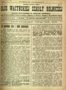 Przegląd Sejmikowy : Urzędowy Organ Sejmiku Radomskiego, 1926, R. 5, nr 27, dod.