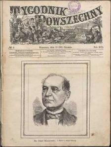 Tygodnik Powszechny, 1879, nr 4