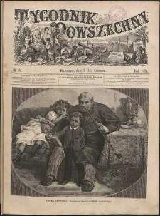 Tygodnik Powszechny, 1879, nr 24