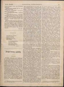 Tygodnik Powszechny, 1879, nr 30
