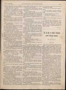 Tygodnik Powszechny, 1879, nr 32