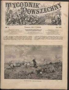 Tygodnik Powszechny, 1882, nr 51