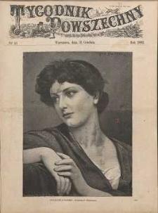 Tygodnik Powszechny, 1882, nr 53