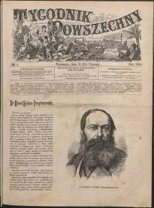 Tygodnik Powszechny, 1880, nr 4
