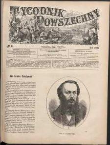 Tygodnik Powszechny, 1880, nr 18