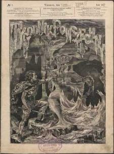 Tygodnik Powszechny, 1881, nr 1