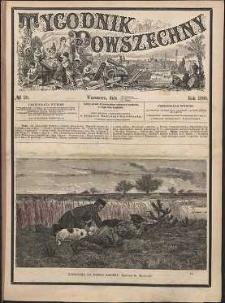 Tygodnik Powszechny, 1880, nr 28
