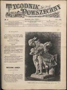 Tygodnik Powszechny, 1880, nr 49
