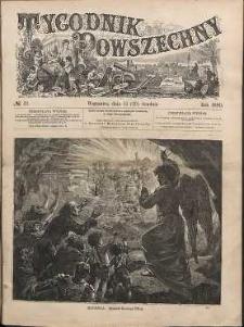 Tygodnik Powszechny, 1880, nr 52