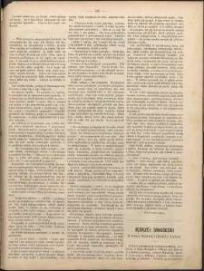 Tygodnik Ilustrowany, 1888, T. 11, nr 280