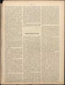 Tygodnik Ilustrowany, 1888, T. 11, nr 284